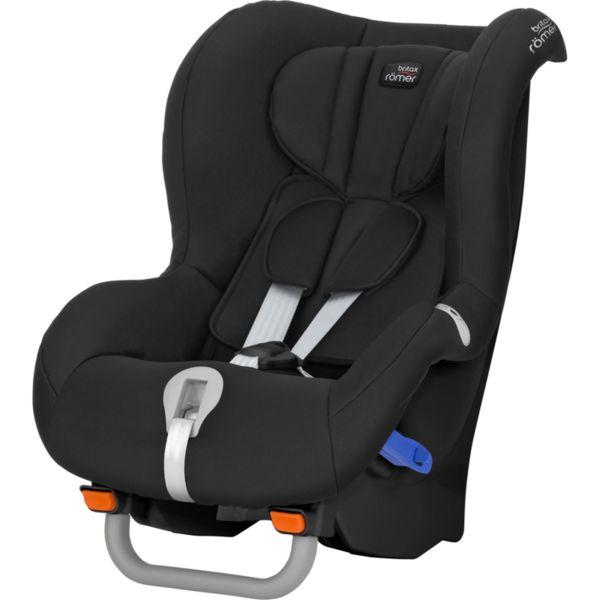 Столче за кола Britax Max Way